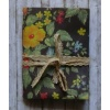Mini Journal Garden Planer